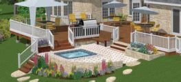 ultimate home design software  virtual architect