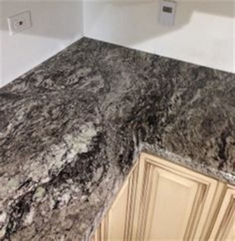 rocky mountain granite granite and marble slabs