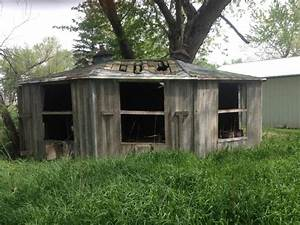 tekamah ne barnwood trays With barn wood omaha