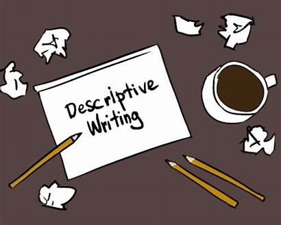 Descriptive Writing Essay Examples Beach Essays Write