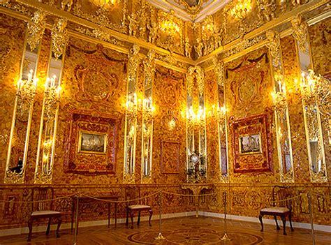 la chambre d ambre le mystère de la chambre d 39 ambre histoire forum fr
