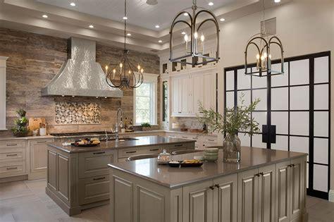 american homes kitchen bath business