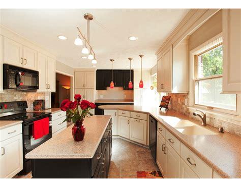 kitchen design ideas for small galley kitchens the best galley kitchen designs for efficient small kitchen