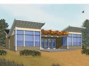 contemporary house plans single story big beautiful one story house modern one story contemporary house plans one story modern house