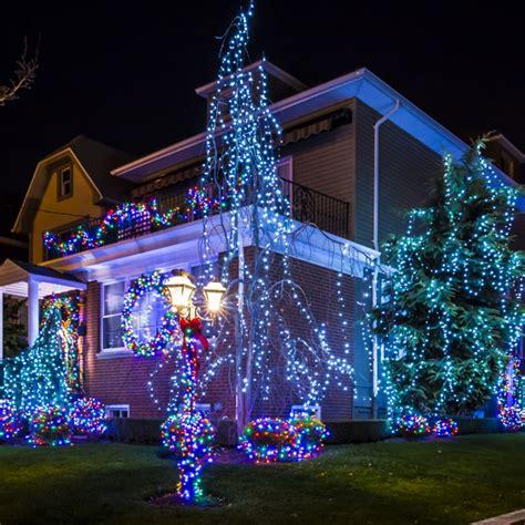 popular christmas decorations china buy cheap christmas