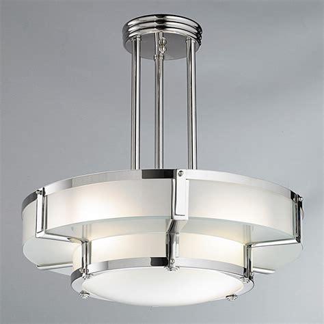 Luminaire Lustre vintage loft lustre pendant lights 6 t tes