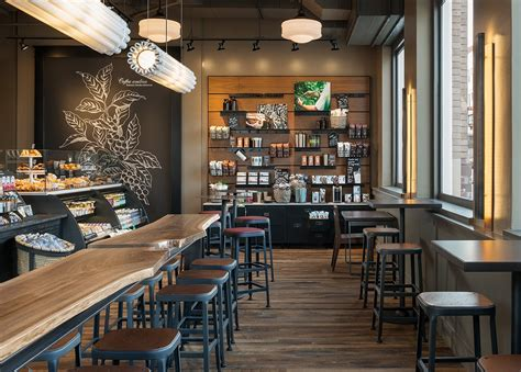Read reviews from huxdotter specialty coffee at 101 w park st in north bend 98045 from trusted north bend restaurant reviewers. Starbucks - Multiple Locations   Wilcox Construction