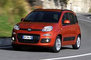 Voiture Neuve A Moins De 15000 Euros : quelle voiture neuve moins de 10 000 euros le top 5 ~ Gottalentnigeria.com Avis de Voitures