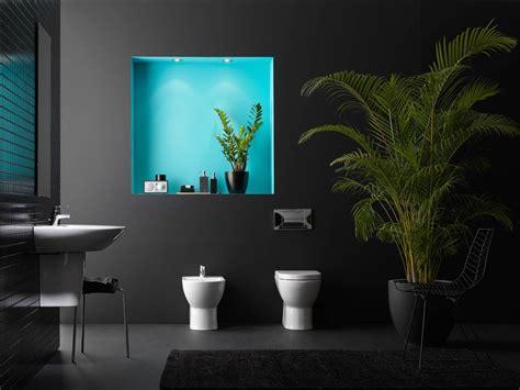 vaso bidet sanitari vaso e bidet low cost cose di casa