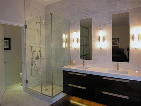Contemporary Bathroom Accessories Uk : Marrakech Gold Bathroom Accessories