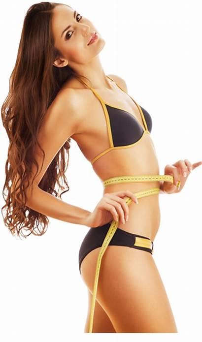 Slimming Diet Problems Weight Keto Trim Glow