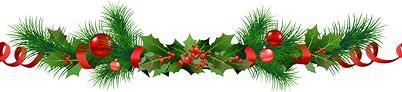 Afbeeldingsresultaten voor kerst]