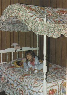 images  strawberry shortcake bedding