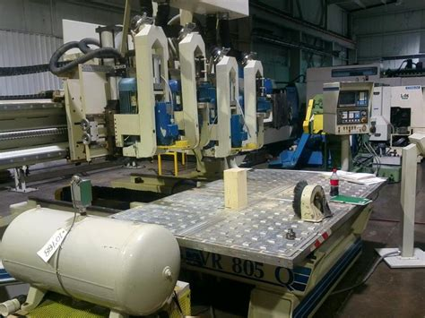 cnc router dust collection