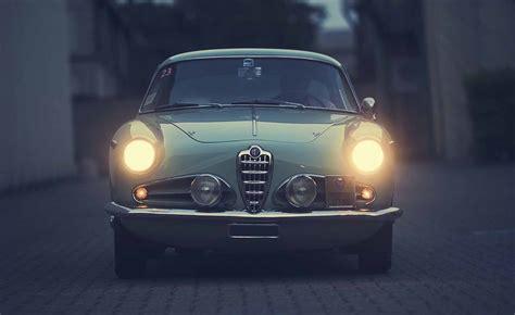 Aroc  Alfa Romeo Owners Club Usa