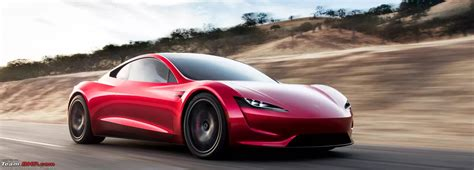 Fastest Production by World S Fastest Production Car Is An Ev The Tesla