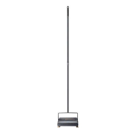 linoleum kitchen floor ohio steel professional grade 50 in 26 cu ft wide 3815