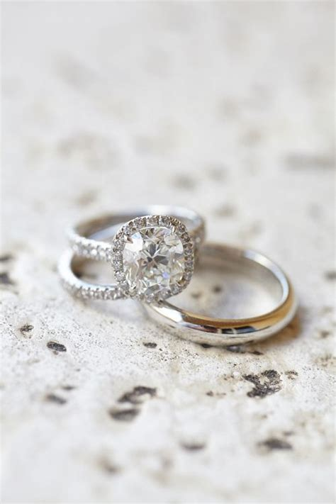 how to make your engagement ring bigger 27 wedding ring bands clean wedding