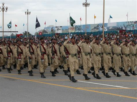 pak army hd wallpapers pictures entertainment