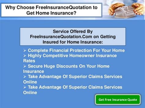 Instant Home Owner Insurance Quote, Get Cheap Online Home. Schools That Offer Industrial Design. Information About Safety Is Birth Control 100. Maryland Workers Compensation. Data Visualization Excel Concat In Sql Server. Best Way To Get Credit Report. Hair Schools In Memphis Alabama State Capitol. How To Build Wine Cellar Racks. Part Time Phd In Management Mini Mba Loyola