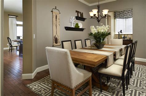 dining room ideas formal dining room ideas how to choose the best wall