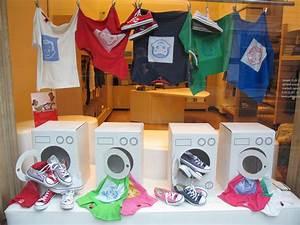 vetrina primavera abbigliamento Cerca con Google