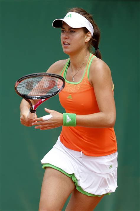 Discover all sorana's music connections, watch videos, listen to music, discuss and download. Sorana Cirstea in 2011 French Open - Day Five - Zimbio