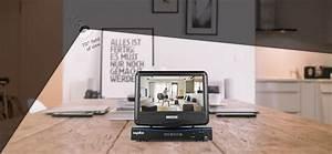 Systeme Video Surveillance Sans Fil : les meilleurs syst mes de surveillance sans fil ~ Edinachiropracticcenter.com Idées de Décoration