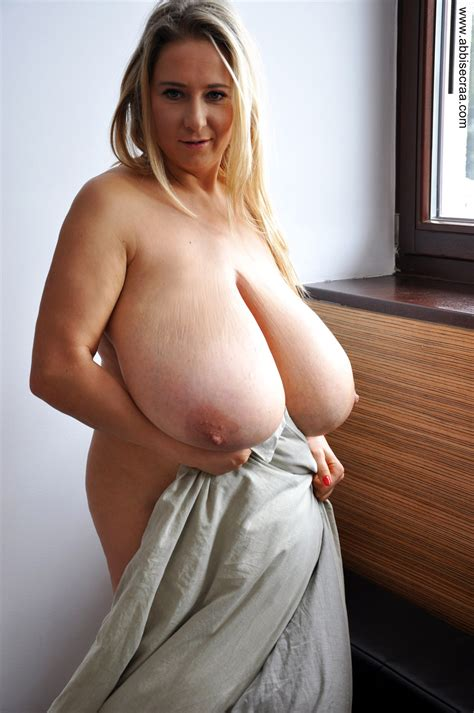 Abbi Secraa Porn Pic Eporner