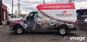 clean image nissan nv bronx ny nissan nv 350 sprinter With truck lettering bronx ny