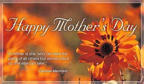 christian happy mothers day quotes quotesgram