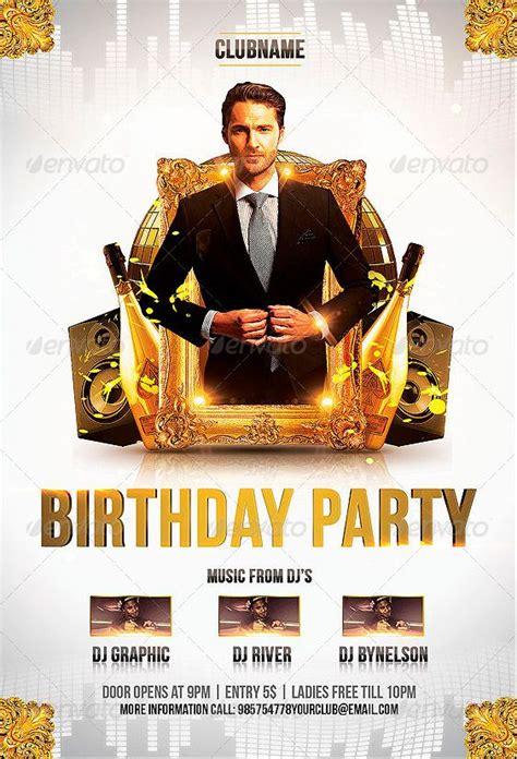birthday party flyer templates birthday flyer template http www ffflyer birthday flyer template birthday