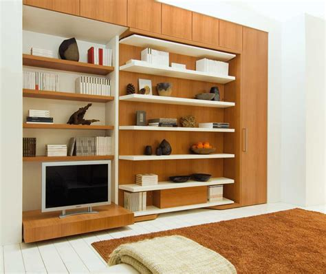 murphy bed wall unit with desk lgm swiviel wall bed unit with shelves and optional table