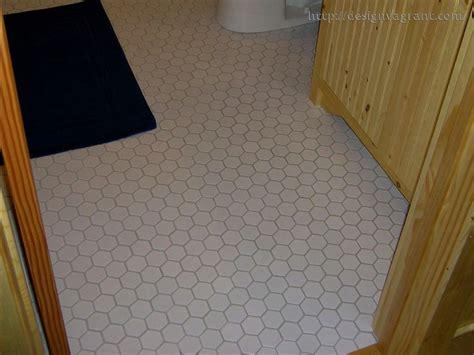 tiles for small bathrooms ideas small bathroom flooring ideas houses flooring picture
