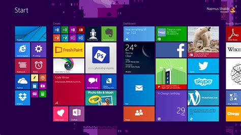 Get Paid Apps And Games For Windows 8 Windows Phone And