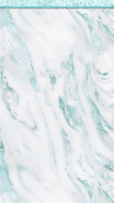 Marble Effect by 301 Best Marble Effect S Images On Background