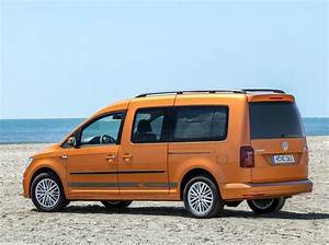 Vw Caddy Alltrack Camper : volkswagen caddy maxi beach 4motion 39 2015 ~ Jslefanu.com Haus und Dekorationen