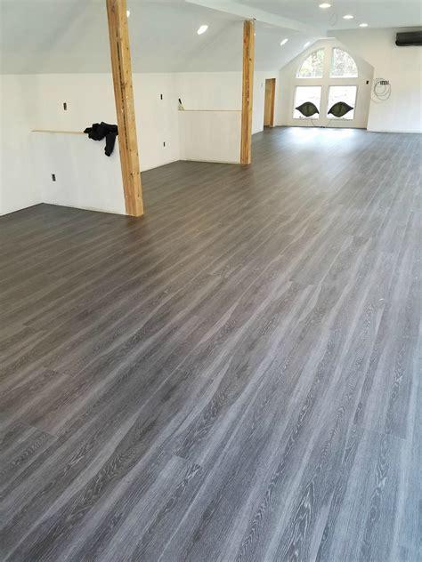 completed floor  woodbridge ct