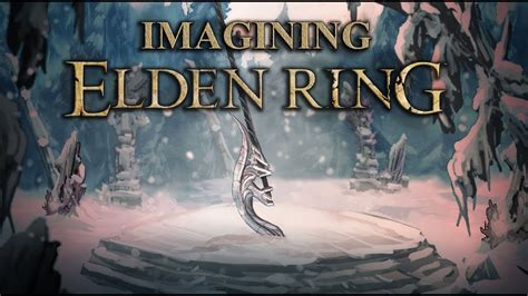 《Elden Ring》的剧情,战斗,地图设计分析-Elden Ring资讯-篝火营地