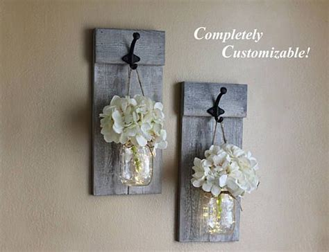 Topmost Farmhouse Style Wall Sconces Most Valued