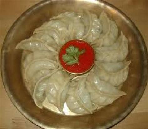 cuisine mo nepali best food mo mo picture of gilingche kathmandu tripadvisor