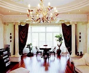 Most Beautiful Royal Living Room Interiors Design Home ...