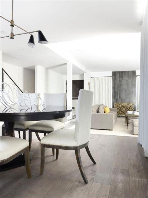 ways   neutrals   home design hgtv