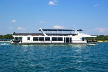 Houseboat Near Me by Best 20 Houseboat Rentals Ideas On Houseboat