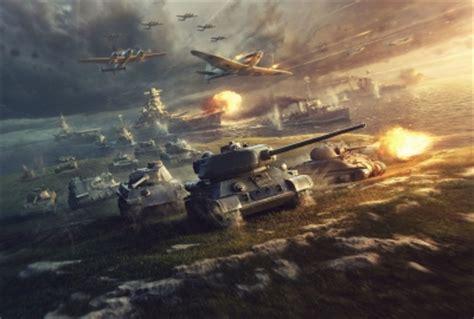 戦車 飛行機の壁紙  壁紙キングダム Pc・デスクトップ版