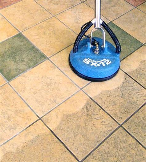 best tile floor cleaner best cleaning product for ceramic tile floors gurus floor