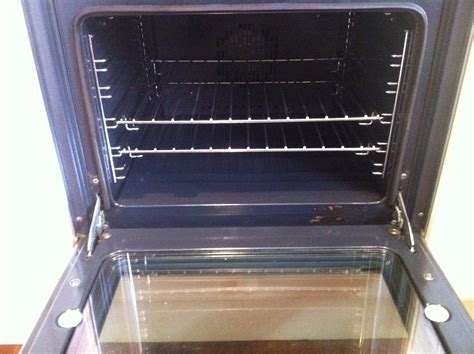 how to clean the oven diy natural oven cleaner clean your oven naturally