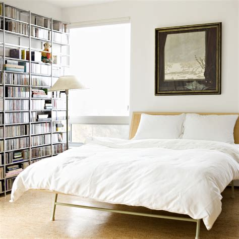 purifier l air d une chambre 5 astuces pour insonoriser sa chambre astuces déco