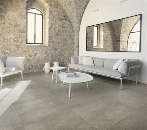 livingroom tiles living room tiles 86 exles why you set the living room floor with tile fresh design pedia
