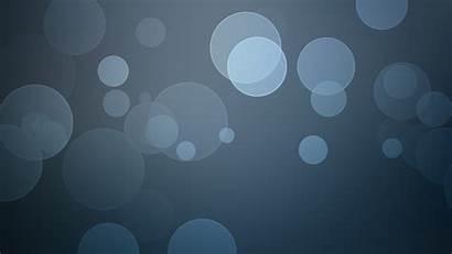 Grey Abstract Wallpapers Circles Desktop Gray Cool